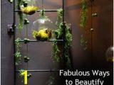 Window Well Murals 10 Ways to Make Your Window Wells Look Great –