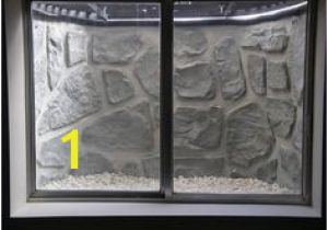 Window Well Murals 22 Best Window Well Scenes Images In 2019