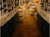 Wine Cellar Wall Mural 280 Best Art Murals Statuary Images