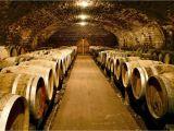 Wine Cellar Wall Mural Best 48 Wine Cellar Desktop Background On Hipwallpaper