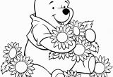 Winnie the Pooh Coloring Pages for Adults Coloring Pages Winnie the Pooh Classic Coloring Home