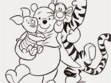Winnie the Pooh Coloring Pages Free Coloring Pages Winnie the Pooh and Friends Free Printable