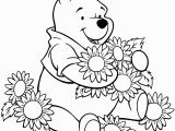 Winnie the Pooh Coloring Pages Free Coloring Pages Winnie the Pooh Classic Coloring Home