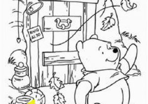 Winnie the Pooh Coloring Pages Online Free 293 Best Winnie the Pooh Images On Pinterest