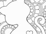Winnie the Pooh Coloring Pages Online Free Malvorlage A Book Coloring Pages Best sol R Coloring Pages Best 0d