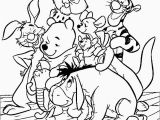 Winnie the Pooh Coloring Pages Printable Pin On Wicked Coloring Books Ideas
