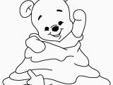 Winnie the Pooh Fall Coloring Pages Winnie the Pooh Coloring Pages Coloring Pages