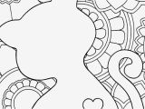 Winnie the Pooh Rabbit Coloring Pages Winni Pooh Malvorlagen Pooh Coloring Pages Rabbit Winnie the Pooh