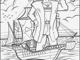 Winter Coloring Pages Printable 22 Free Free Winter Coloring Pages Model