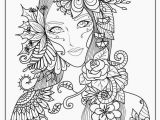Winter Coloring Pages Printable Snow Coloring Pages Elegant Winter Coloring New S S Media Cache Ak0