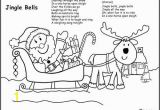 Winter Holiday Coloring Pages Printable 15 Winter Holiday Coloring Pages for Kids with Images
