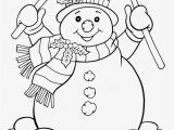 Winter Holiday Coloring Pages Printable Pin On Popular Holiday Coloring Pages