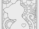 Winter Printable Coloring Pages Free Winter Coloring Pages Cool 28 Free Bible Verse Coloring Pages