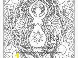 Winter solstice Coloring Pages 57 Best Goddess Coloring Pages ❤ Images On Pinterest