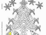 Winter solstice Coloring Pages 67 Best Coloring Sheets Images On Pinterest