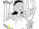 Winter solstice Coloring Pages Summer Coloring Pages Kinderland Collaborative