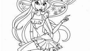 Winx Believix Coloring Pages Believix Winx Club Coloring Pages Winx Club Coloring Pages