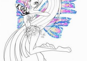 Winx Believix Coloring Pages Pin by Gratia On Winx Club