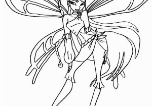 Winx Believix Coloring Pages Winx Club Coloring Pages Google Search