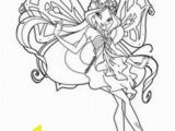 Winx Club Bloom Believix Coloring Pages 102 Best Coloring Winx Club Images On Pinterest