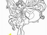 Winx Club Bloom Believix Coloring Pages 1227 Best Winx Club Images