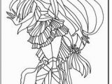 Winx Club Bloom Harmonix Coloring Pages 102 Best Coloring Winx Club Images On Pinterest