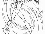 Winx Club Bloom Harmonix Coloring Pages Winx Club Coloring Page Bloom Stella Flora Musa Tecna and