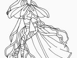 Winx Club Bloom Harmonix Coloring Pages Winx Club Coloring Page Winx Club Coloring Pages 13 Best Winx Club