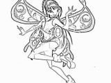 Winx Club Bloom Harmonix Coloring Pages Winx Club Coloring Pages 13 Best Winx Club Bloom Harmonix Coloring