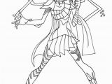 Winx Club Bloom Harmonix Coloring Pages Winx Club Coloring Pages Google Search Coloring People
