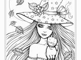 Witch Coloring Pages for Adults Valentines Free Coloring Page Beautiful Gallery Mario Color