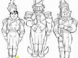 Wizard Of Oz Coloring Pages Printable 28 Best Coloring Pages the Wizard Oz Images
