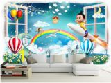 Wizard Of Oz Wall Mural Shop Rainbow Wall Murals Uk