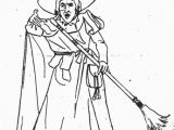 Wizard Of Oz Wicked Witch Coloring Pages Get This Free Printable Wizard Oz Coloring Pages Wicked