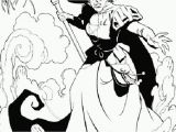 Wizard Of Oz Wicked Witch Coloring Pages Wicked Witch the West Pages Coloring Pages