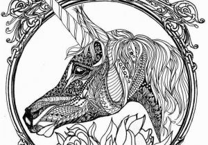 Wolf Coloring Pages for Adults Coloring Pages Wolves 10 Wolf Coloring Page Concept Wolves
