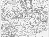 Woman at the Well Coloring Page Free New Woman at the Well Coloring Sheet Design