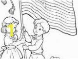 Woman at the Well Coloring Page Free Woman at the Well Coloring Page Coloring Pages