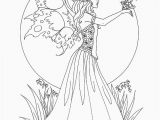 Woman at the Well Coloring Page Free Woman at the Well Coloring Page Unique Printable Free Coloring Pages