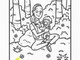 Women S History Month Coloring Pages Pinterest