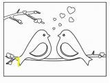 Wonder Valtryek Coloring Pages Coloring Pages Squishies Super Kins Author