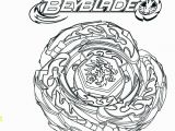 Wonder Valtryek Coloring Pages top Beyblade Burst Turbo Printable Coloring Pages Picture