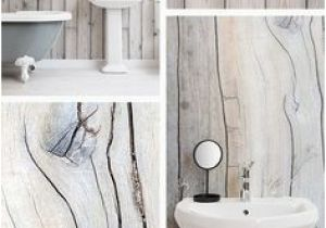 Wood Effect Wall Murals 132 Best Wood Wallpaper Images