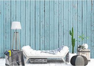 "Wood Effect Wall Murals $172 13 8 X 9 6"" Super Easy to Hang Wallpaper Wall"
