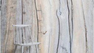 Wood Effect Wall Murals Driftwood Detail Wall Mural In 2019 Hanger