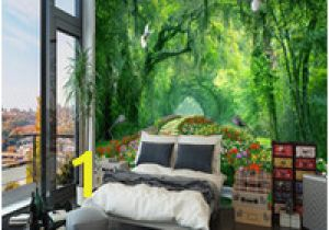 Wood Effect Wall Murals wholesale Wood Effect Wall Mural for Resale Group Buy