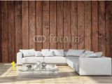 Wood Panel Wall Mural 328 423 Pattern Brown Background Plank Material Wood Wall