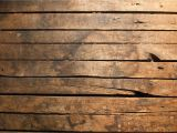 Wood Plank Wall Mural 40 Wood Plank Wallpapers On Wallpaperplay