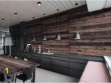 Wood Plank Wall Mural Grunge Wood Planks Wall Mural Living Room Pinterest