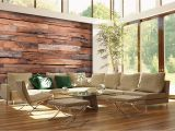 Wood Plank Wall Mural there S Wallpaper that Looks Like Wood